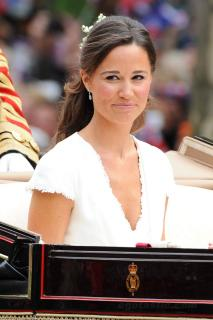 Pippa Middleton [1200x1800] [183.43 kb]