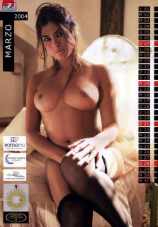 Barbara Chiappini Desnuda [850x1217] [144.91 kb]