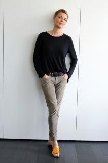 Connie Nielsen [683x1024] [79.2 kb]