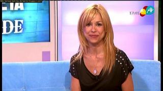 Pilar Soto [1600x900] [119.62 kb]