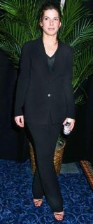 Sandra Bullock [723x1737] [140.84 kb]