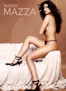 Maria Mazza [790x1090] [126.87 kb]