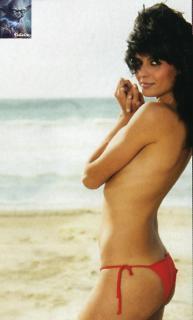 María Reyes [468x624] [37.17 kb]