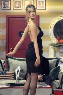 Elena Santarelli [610x915] [60.4 kb]