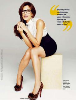 Eva Mendes [921x1200] [82.93 kb]
