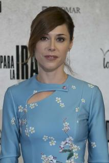 Ruth Díaz [1470x2205] [335.12 kb]