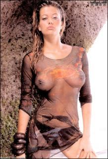 Natalia Bush [1200x1800] [155.54 kb]