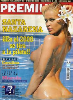 Nazarena Vélez [882x1200] [184.44 kb]