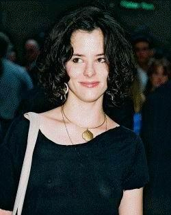 Parker Posey [250x313] [15.39 kb]