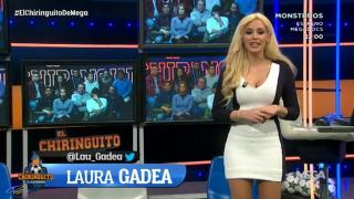 Laura Gadea [1024x576] [141.51 kb]