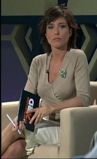 Helena Resano [338x554] [22.54 kb]