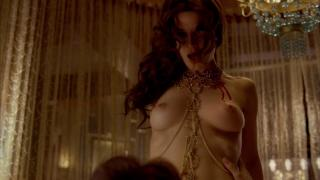 Valentina Cervi en True Blood Desnuda [1920x1080] [253.79 kb]