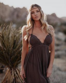 Carly Lauren [1080x1349] [174.56 kb]