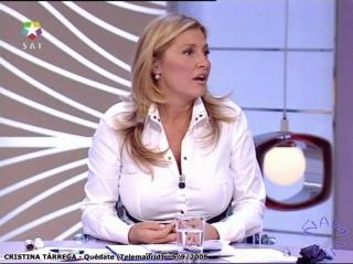 Cristina Tàrrega [768x576] [58.41 kb]