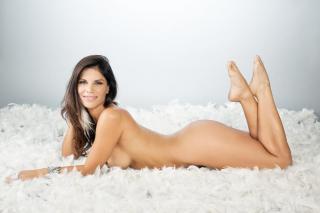 Sandra Arana [900x600] [54.62 kb]