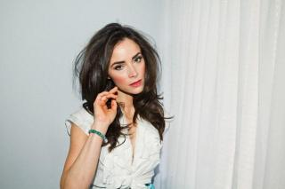Abigail Spencer [640x426] [23.81 kb]
