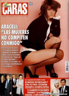 Araceli González [1190x1638] [302.47 kb]