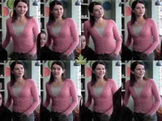 Lauren Graham [1024x768] [103.53 kb]