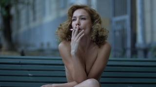 Eugenia Khirivskaya [2880x1620] [408.05 kb]