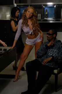 Mariah Carey [2008x3000] [410.83 kb]