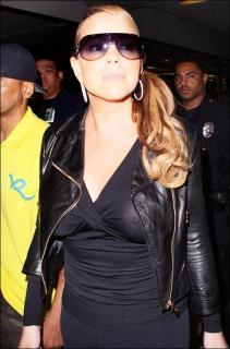 Mariah Carey [500x755] [61.45 kb]