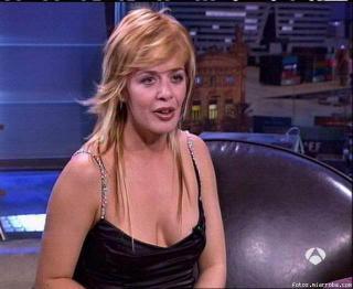 María Adánez [640x524] [39.12 kb]