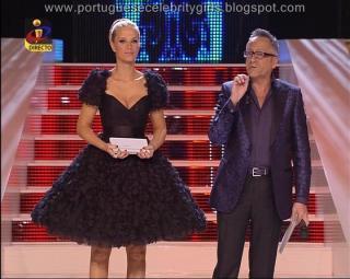 Cristina Ferreira [720x576] [62.16 kb]
