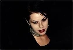Fairuza Balk [250x171] [4.51 kb]