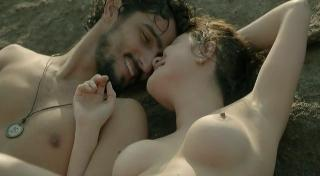 Fernanda Vasconcellos Desnuda [640x352] [36.19 kb]