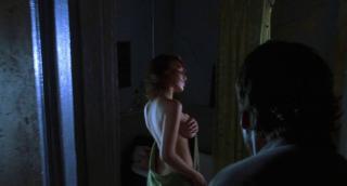 Scarlett Johansson en Una Cancion Del Pasado [1280x688] [62.18 kb]
