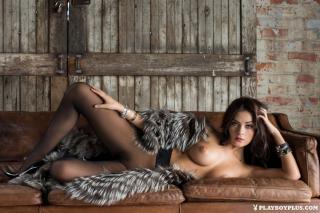 Alexandra Tyler en Playboy Desnuda [1200x800] [245.27 kb]