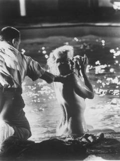 Marilyn Monroe [524x700] [50.25 kb]