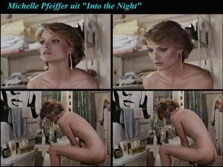 Michelle Pfeiffer [1041x784] [115.11 kb]