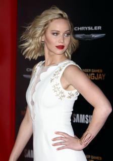 Jennifer Lawrence [1121x1600] [216.64 kb]