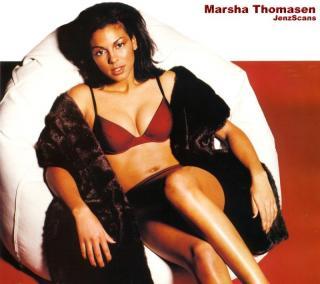 Marsha Thomason [800x711] [106.65 kb]