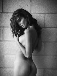 Rachell Vallori Nude [810x1080] [162.41 kb]