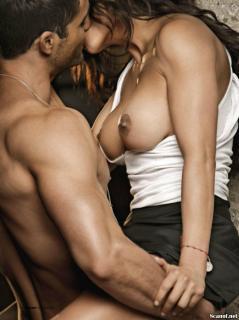 Fabiola Campomanes en Playboy Desnuda [1142x1527] [200.94 kb]