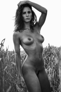 Andja Lorein Desnuda [1140x1710] [405.8 kb]