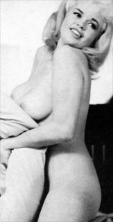 Jayne Mansfield [571x1120] [68.63 kb]