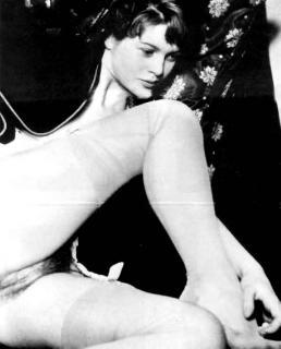 Brigitte Bardot [600x742] [26.42 kb]