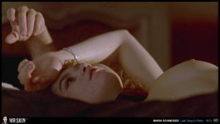 Maria Schneider en El Ultimo Tango En Paris Desnuda [1270x715] [135.27 kb]