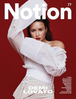 Demi Lovato [1157x1500] [210.9 kb]