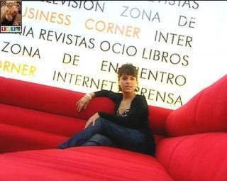 Eva Perales [720x576] [45.04 kb]