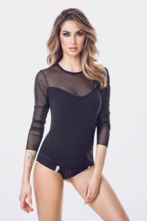 Melissa Satta [683x1024] [74.14 kb]