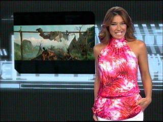 Raquel Revuelta Armengou [768x576] [85.64 kb]