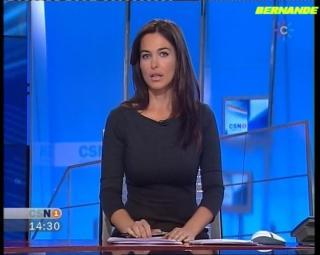 Carolina Martín [720x576] [40.84 kb]