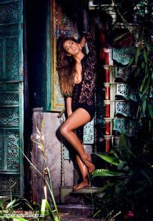 Nicole Scherzinger [800x1156] [318.83 kb]