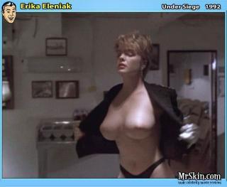 Erika Eleniak [640x527] [37.38 kb]