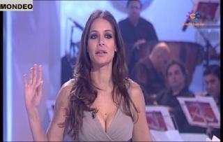 Eva González [816x520] [42.4 kb]