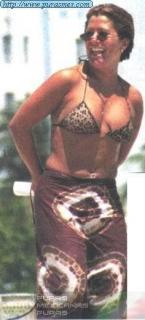 Alejandra Guzmán [236x519] [20.74 kb]